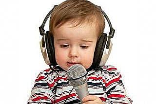 טיפול בדיבור קלינאית תקשורת