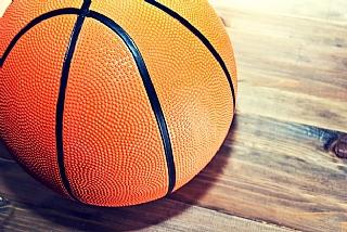 טורניר הגביע קבוצות הכדורסל- 29.7.18