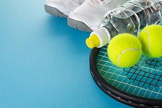 לילה לבן במועדון הטניס בת ים 12.7