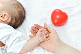 אמהות לילדים בעלי צרכים מיוחדים