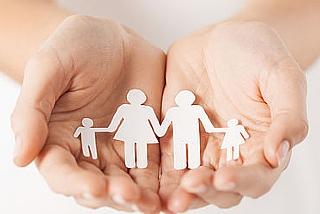 הדרכה וליווי הורים